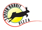 Speed Rabbit Pizza Paris Ordener